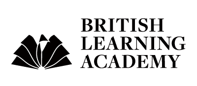 British Learning Academy