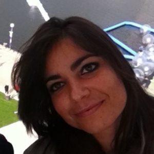 Paola Genovese