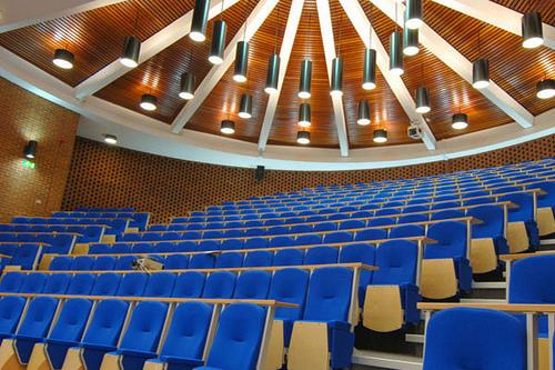 lecture.theatre
