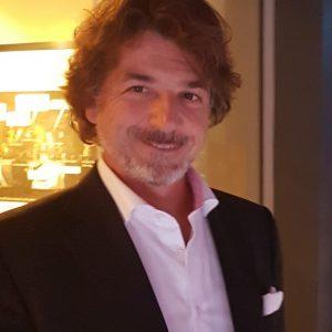 Giancarlo Calderini